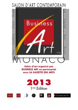DOSSIER ART MONACO 2013.pdf